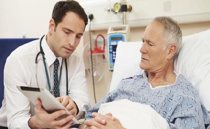 ارزش واقعی خدمات آموزش خودمراقبتی برای بیمار
