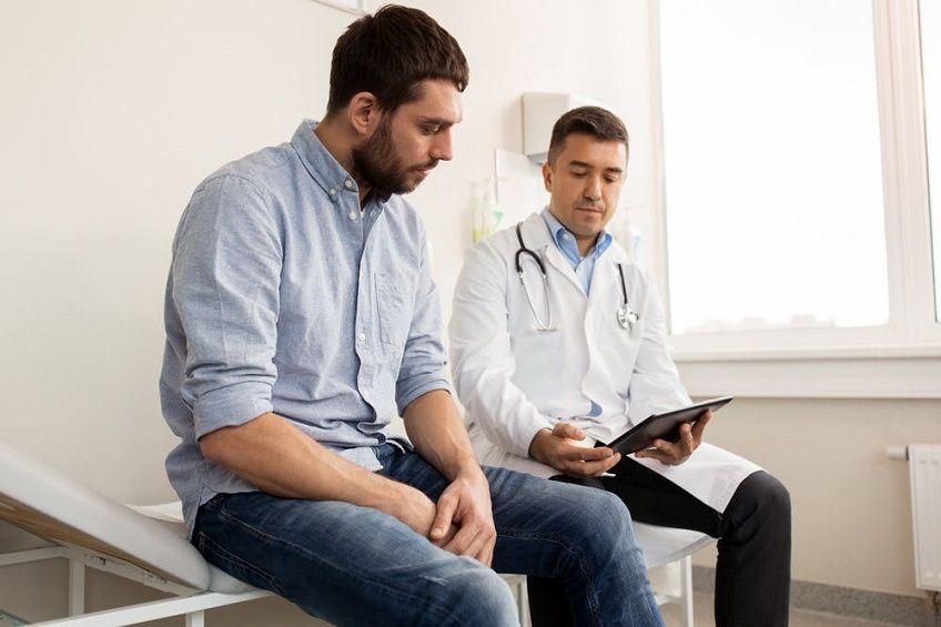 آیا بیماری هیدروسل عقیم می کند؟