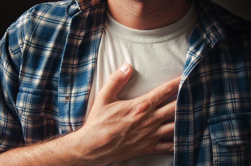 چگونه از بروز مشکلات قلبی و سکته مغزی در دیابت جلوگیری کنیم؟