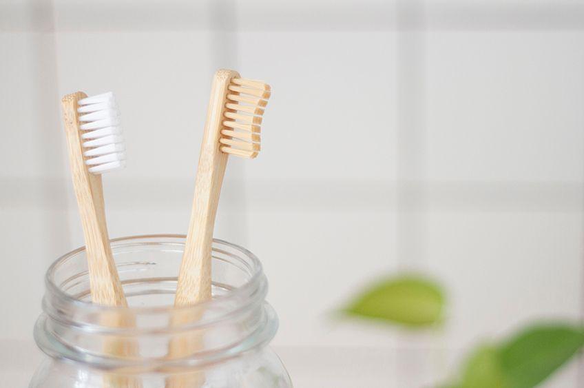 ۷ راه برای پیشگیری از پوسیدگی دندان