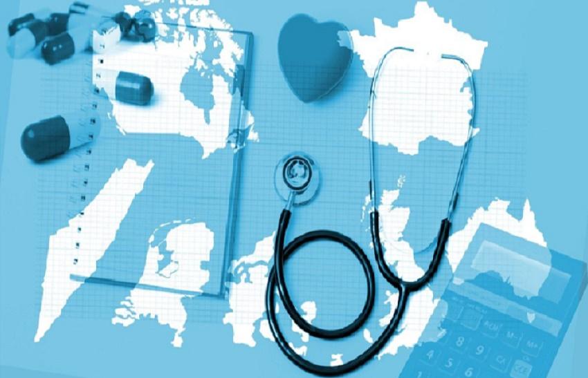 تیم درمان برای همه گیری جدید یک بیماری چقدر آماده اند؟