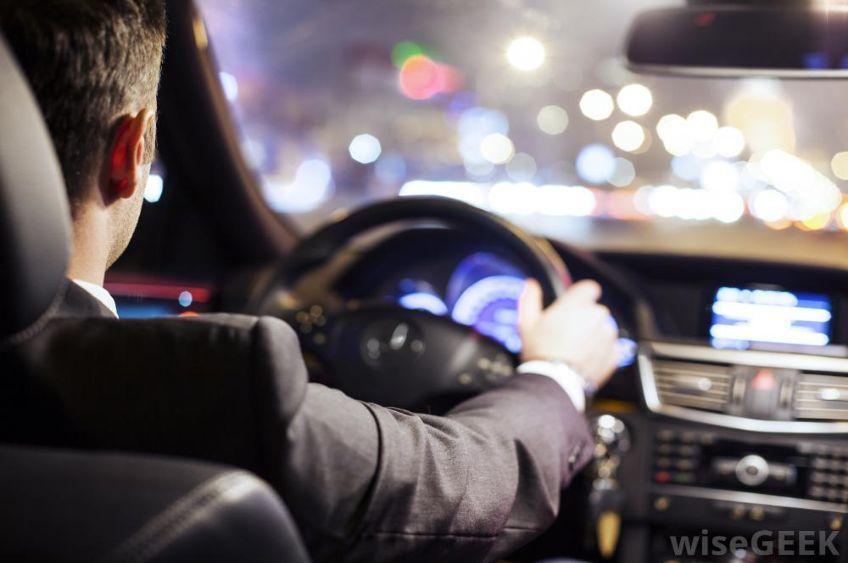 هیپنوتیزم جاده چیست؟ چرا گاهی در مسیر رانندگی بیداریم ولی هشیار نیستیم؟