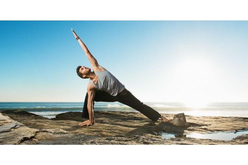 یوگا چیست و چه اثرات مثبتی برای سلامتی بدنمان دارد؟