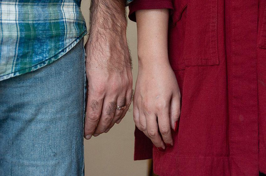 اختلالهای جنسی در مردان مبتلا به دیابت