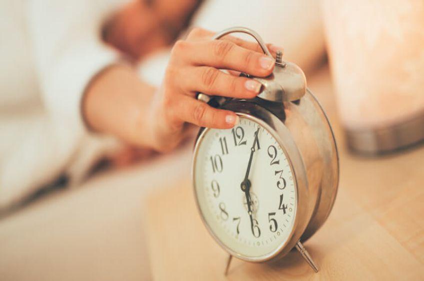 ۱۶ راهکار برای اینکه با رضایت از تختتان جدا شوید