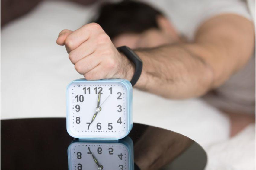 باورهای درست و نادرست درباره بیخوابی