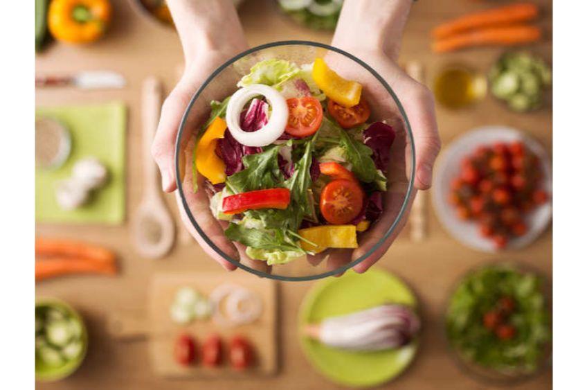 ۱۱ خوراکی مفید برای تقویت مغز و حافظه