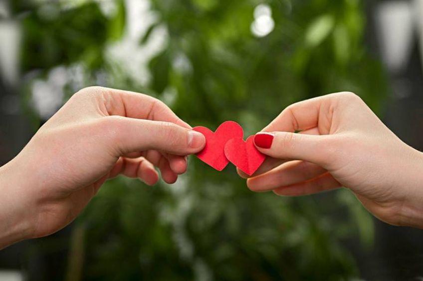 ۹ راهکار برای تقویت میل جنسی