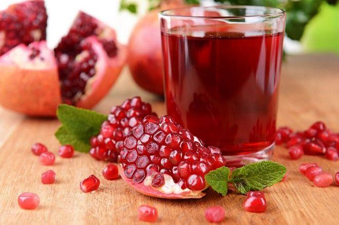 ۷ نوشیدنی برای کاهش فشار خون