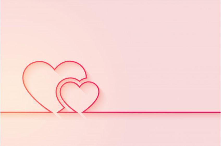 اکسیتوسین، هورمون عشق: پاسخ به ۱۲ پرسش