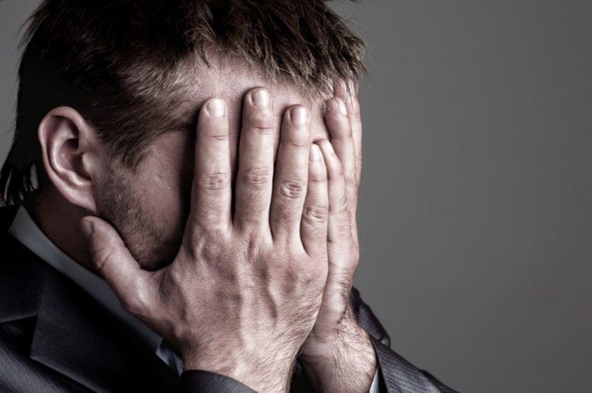 آیا مردان هم یائسه میشوند؟