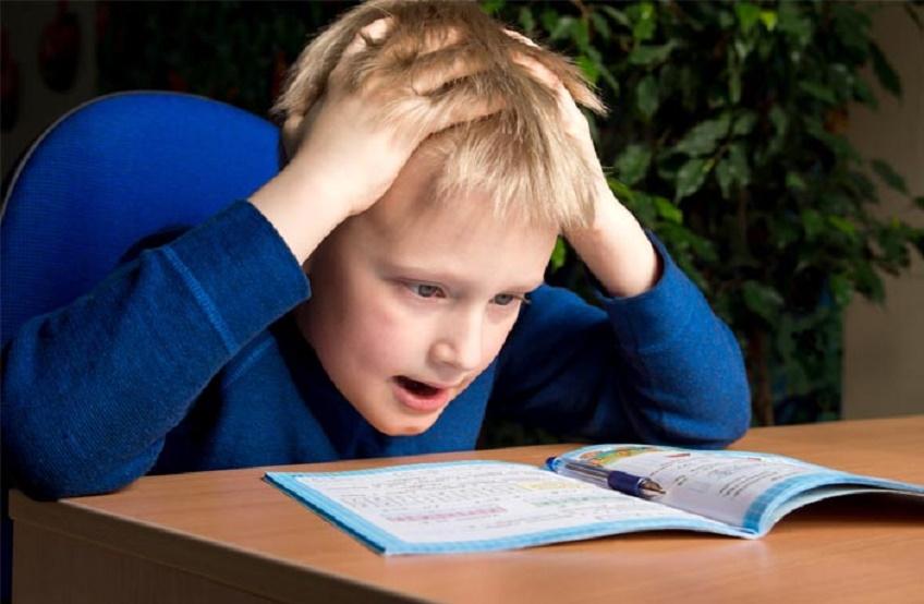 با اختلال نقص توجه و بیشفعالی در کودکان و بزرگسالان بیشتر آشنا شوید