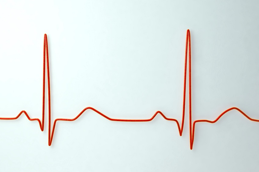 ضربان قلب: طبیعی، تند یا کند؟