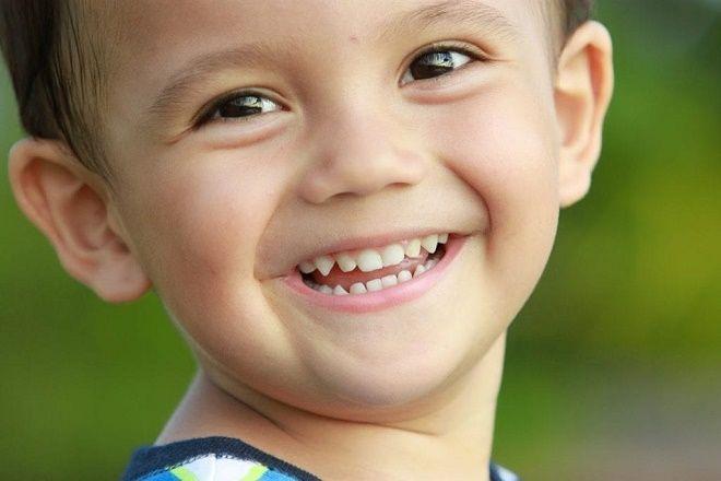آیا مکملیاری با آهن باعث ایجاد لکههای سیاه روی دندان کودکان میشود؟