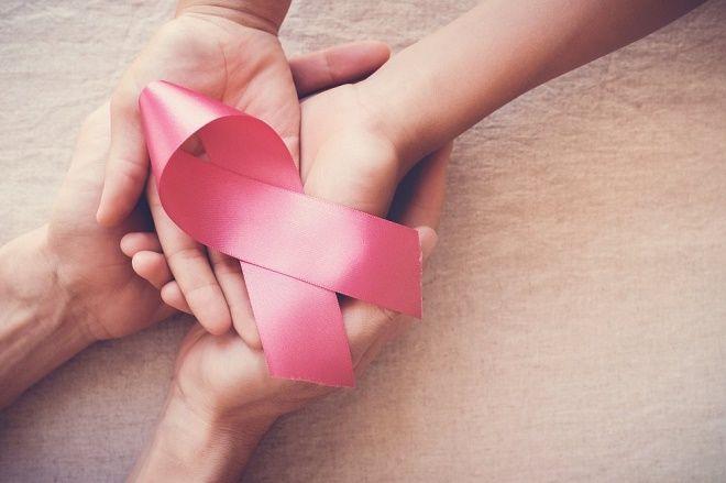 درمان سرطان پستان، شروع یک زندگی جدید